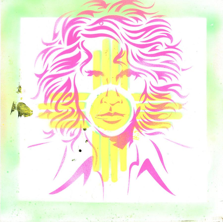 Jim Morrison 159
