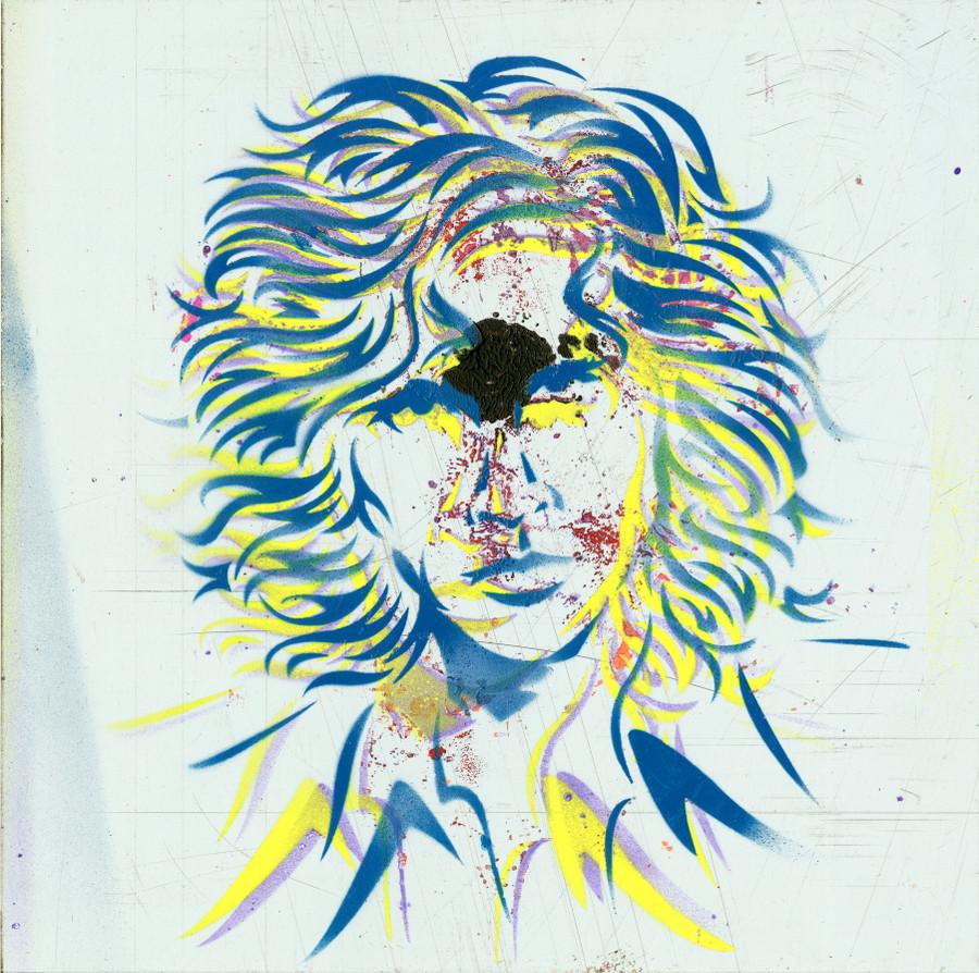 Jim Morrison 165