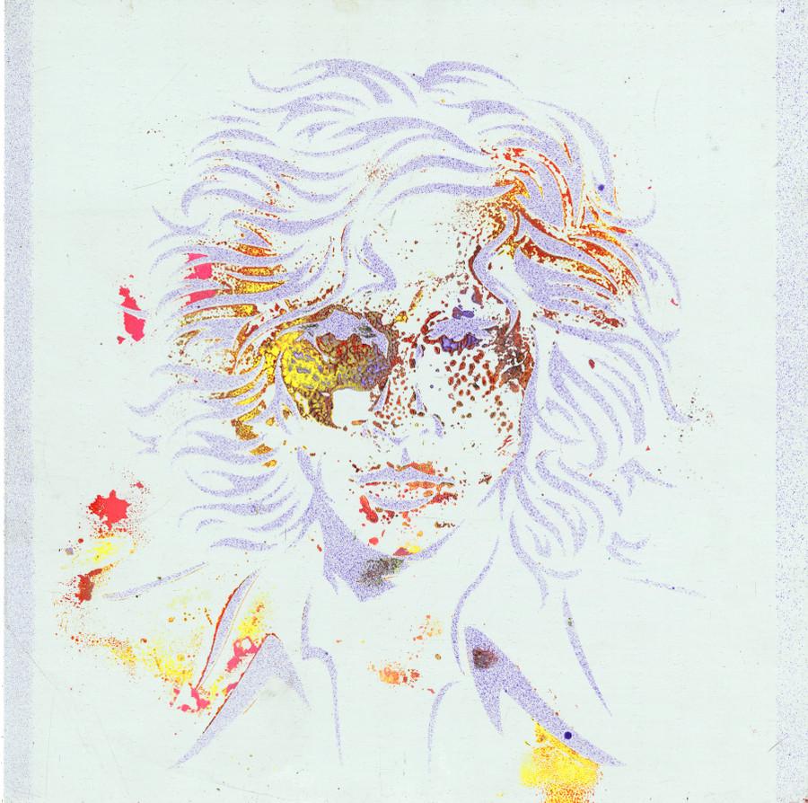 Jim Morrison 166