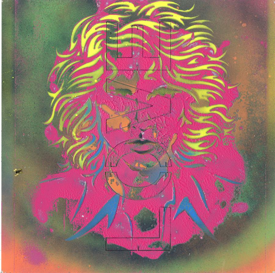 Jim Morrison 172