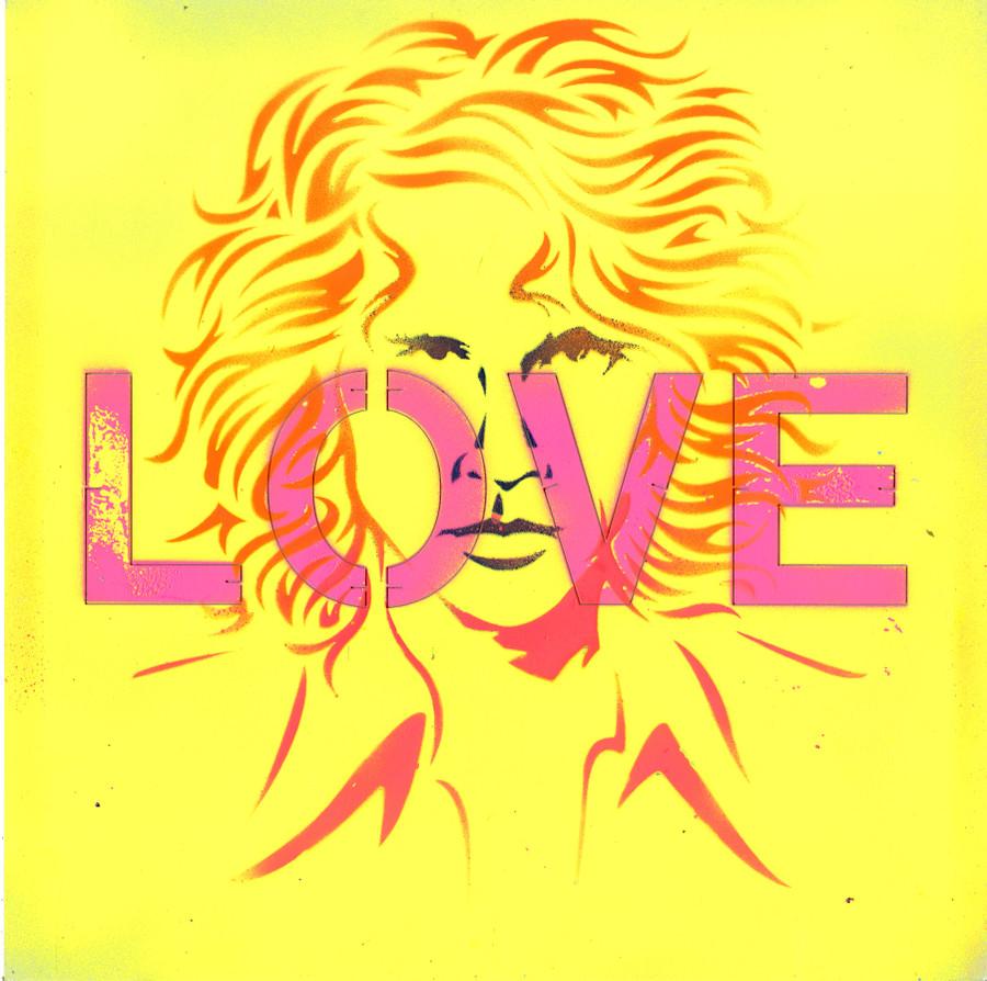 Jim Morrison 174