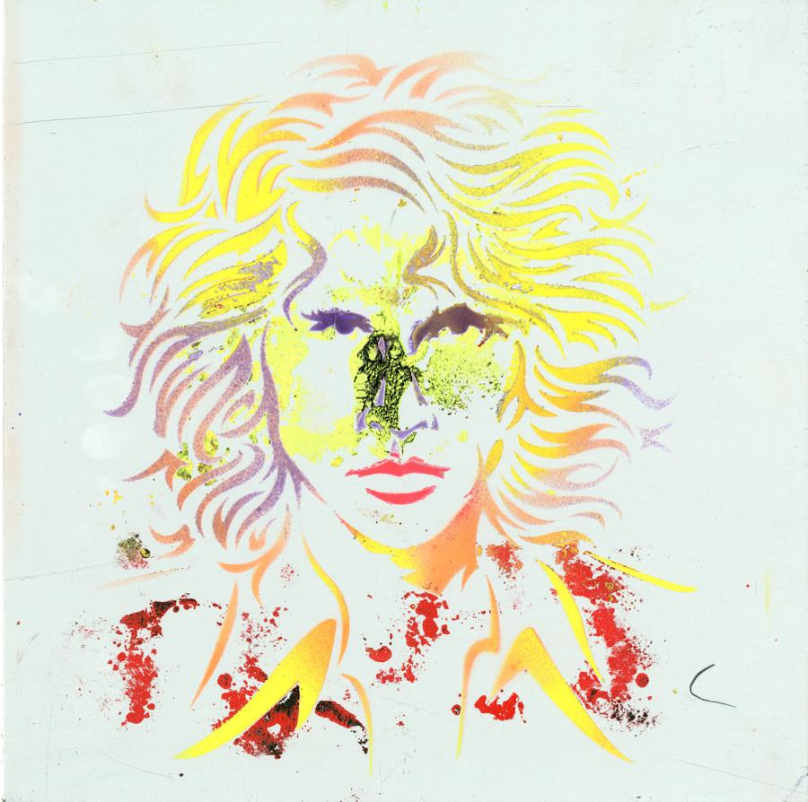 Jim Morrison 175