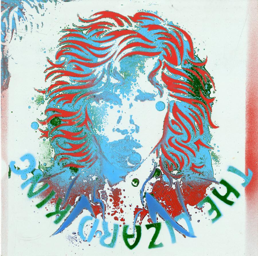 Jim Morrison 176