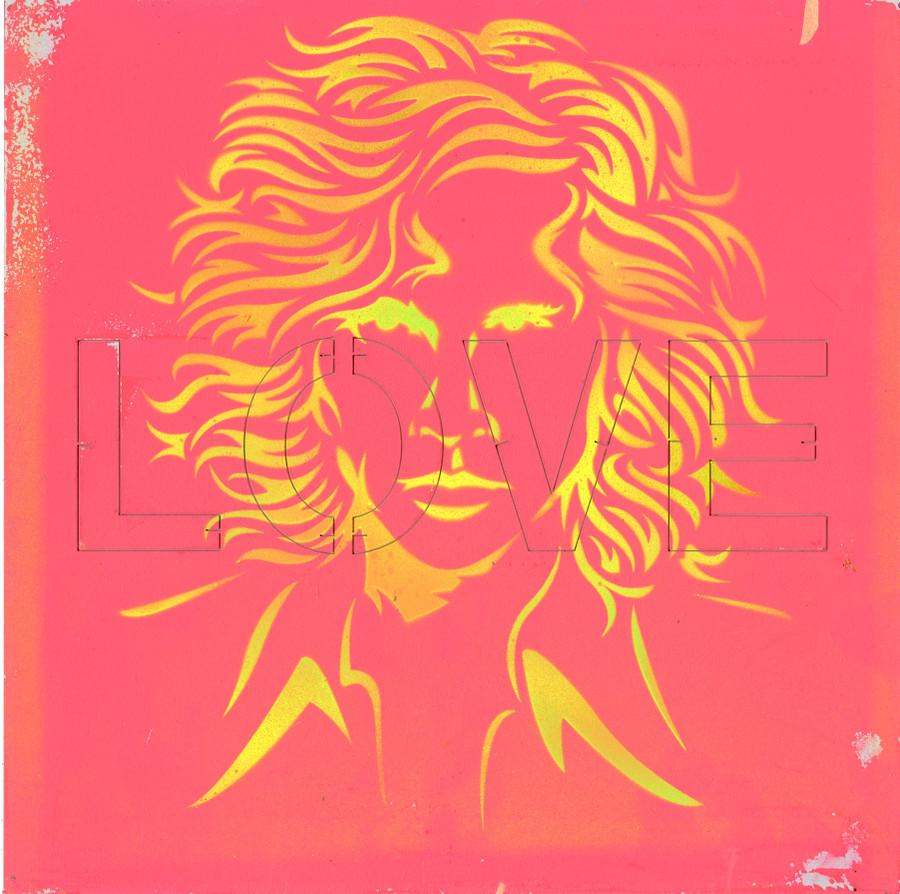Jim Morrison 178