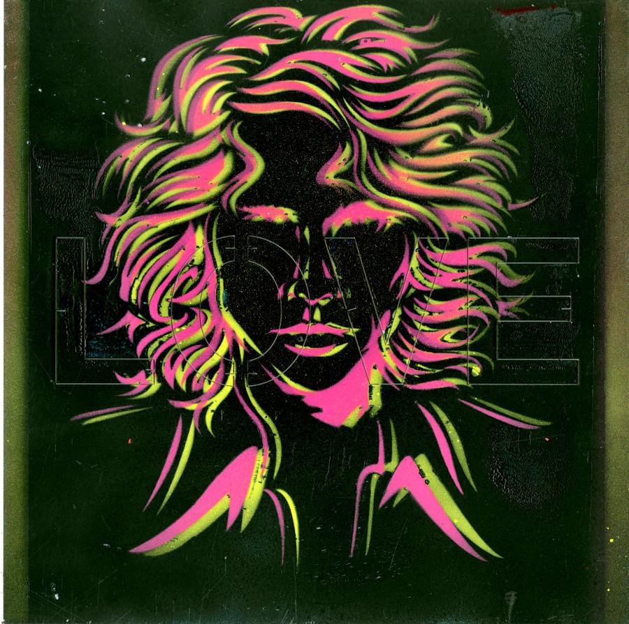 Jim Morrison 179