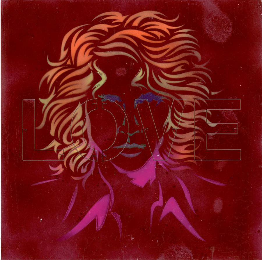 Jim Morrison 187