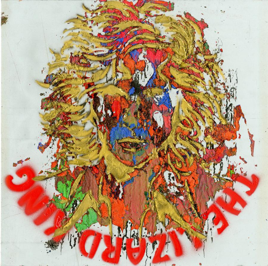 Jim Morrison 188