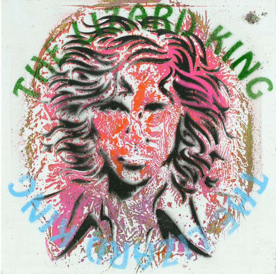 Jim Morrison 193