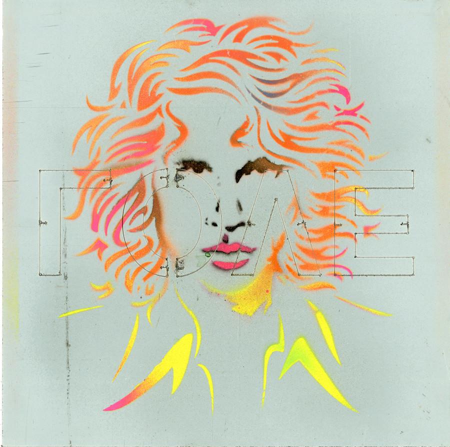 Jim Morrison 197