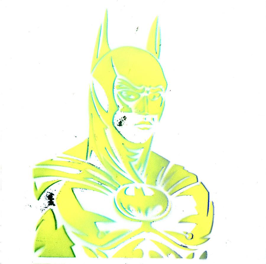 Batman 0237