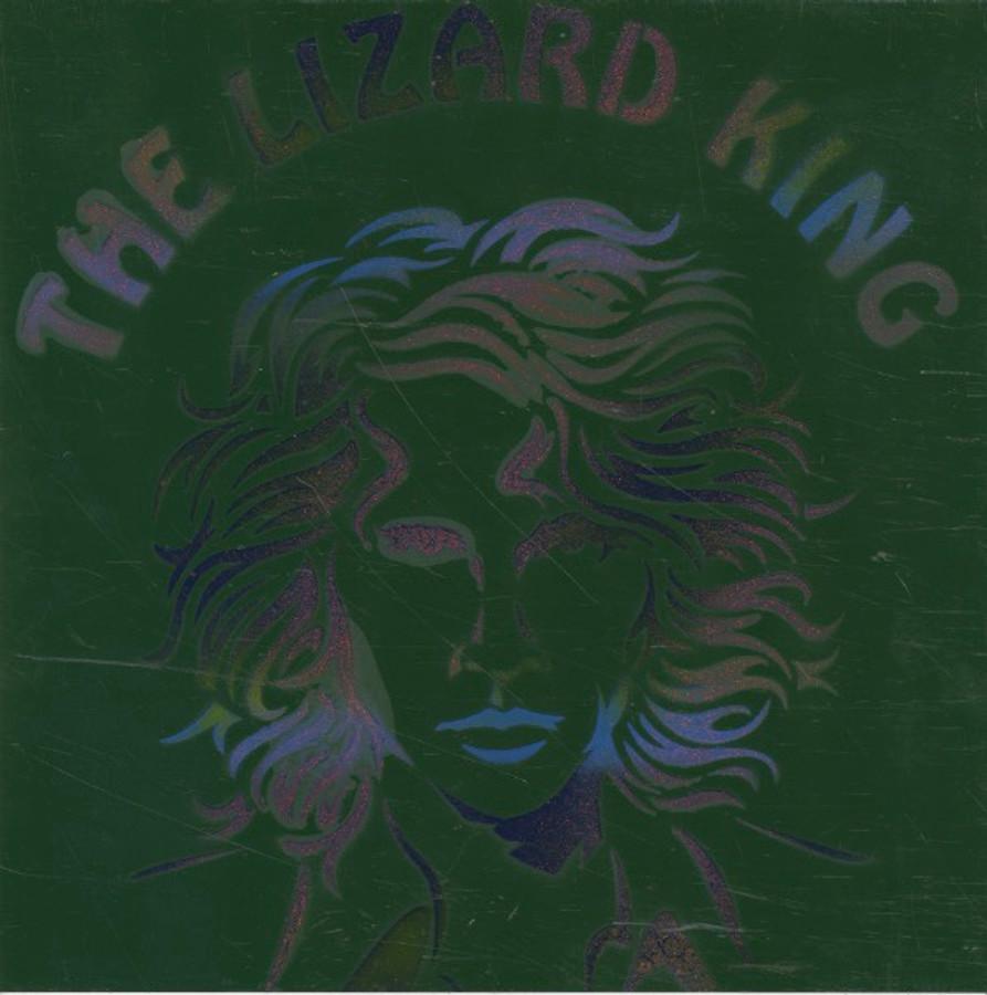 Jim Morrison #375