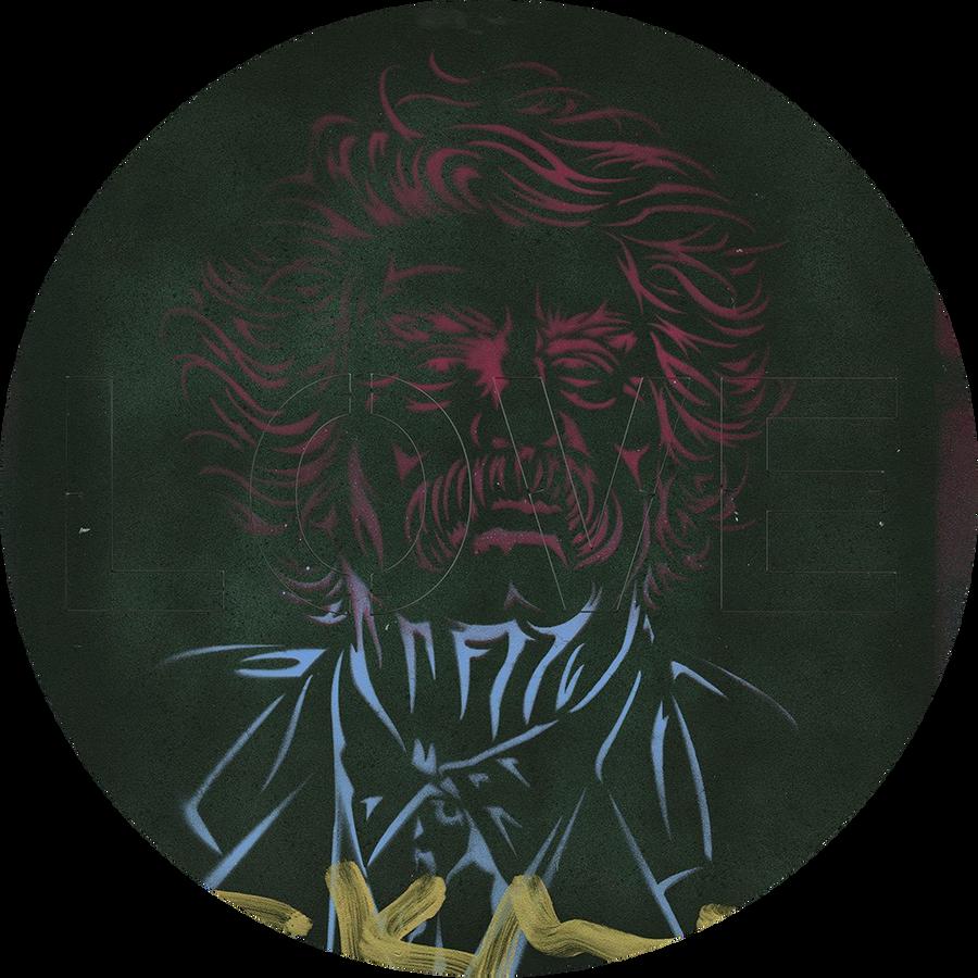 Mark Twain 17