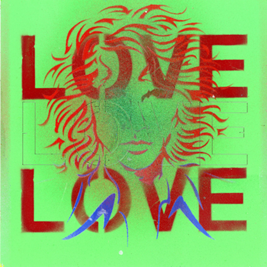 Jim Morrison 96