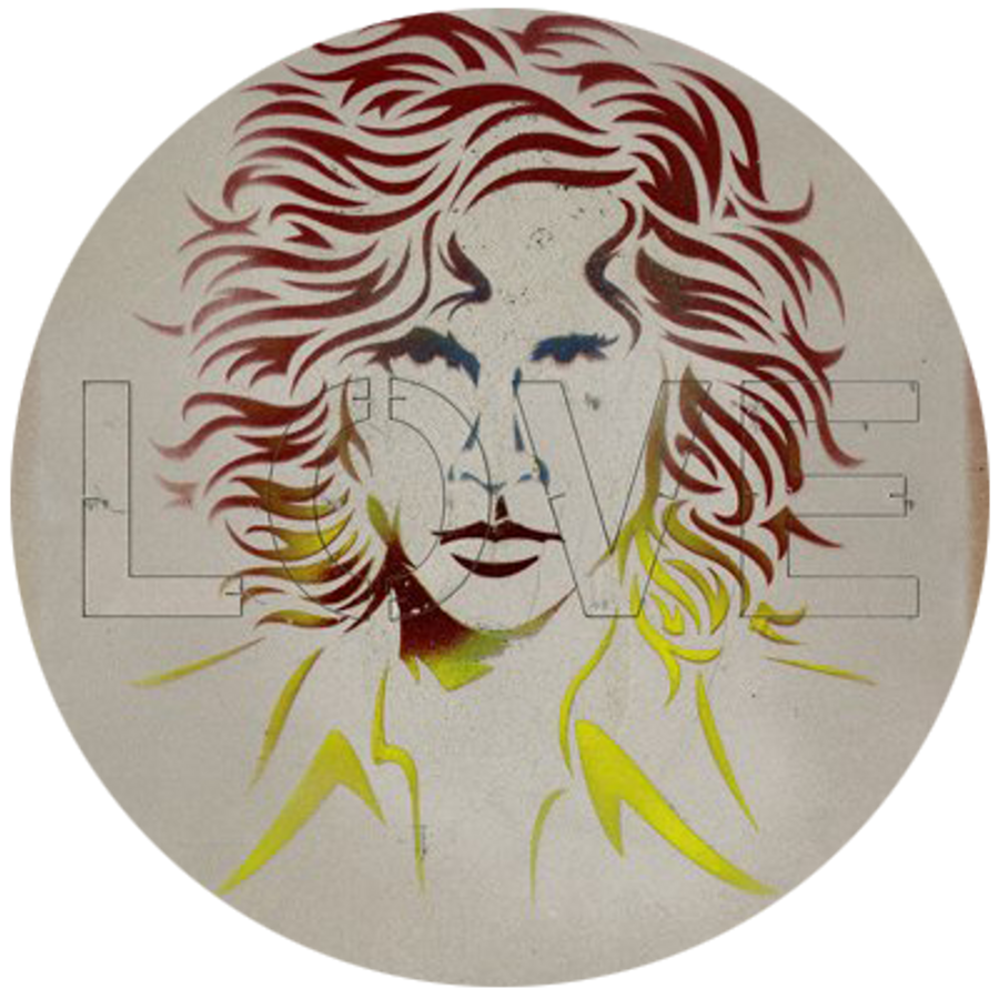 Jim Morrison 90