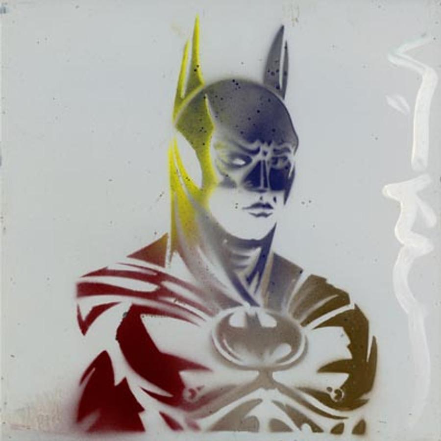 Batman 152