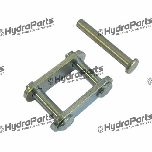 1V1701 Cross BA Pin Kit