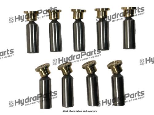 K5V140 # 011 Piston Set