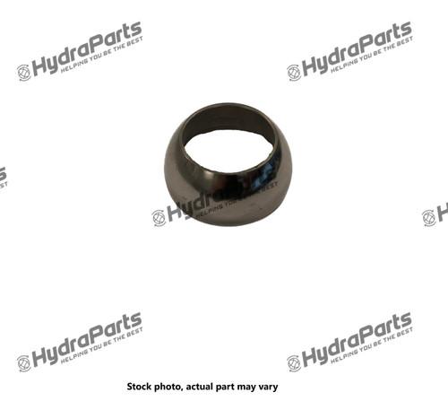 R909408783 Retaining Ball