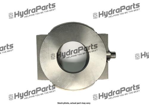 Cradle Swash Plate Replaces R909449544