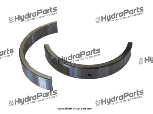 Bearing Liner Replaces R902066593