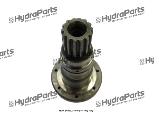 Drive Shaft (Z) Replaces R902028592