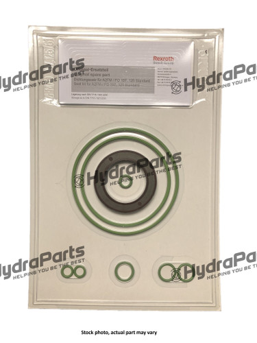 R902002219 Complete Seal Kit