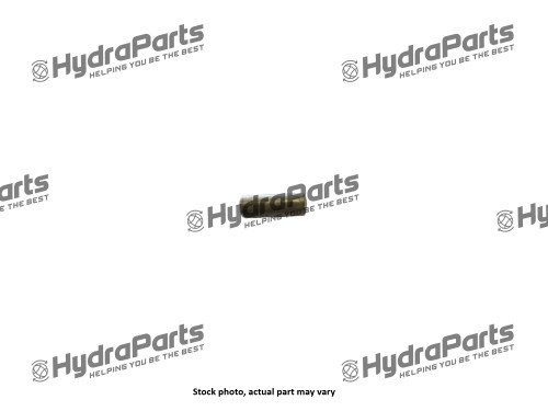 R909084163 Barrel Pin
