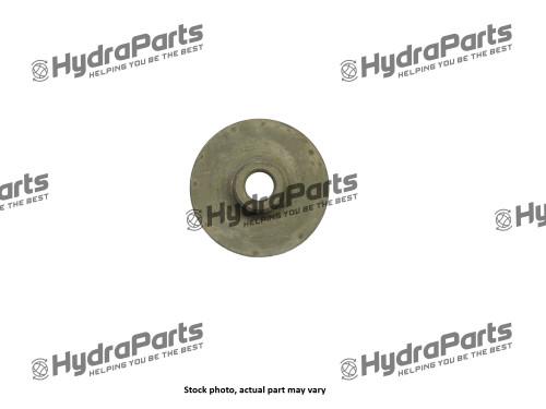R909417750 Disc Spring Holder