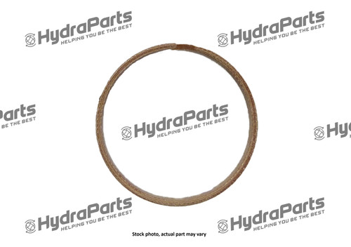 R902600750 Guide Ring