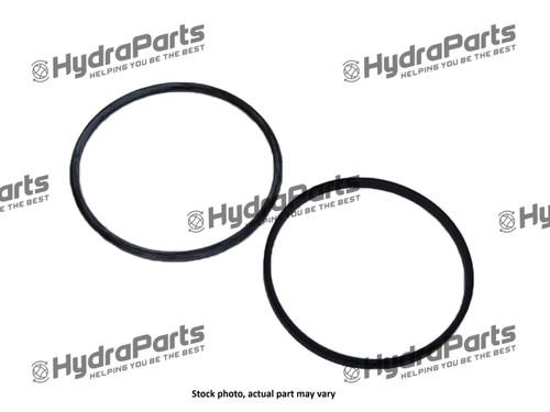 R902600194 Turcon Glide Ring