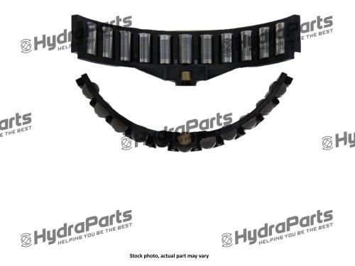 R909830152 Cradle Bearing Set