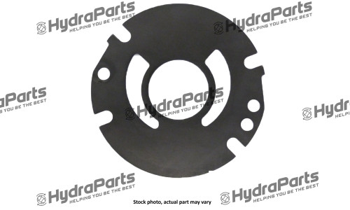 R902079414 Boost Pump Wear Plate
