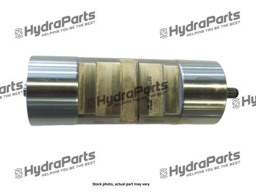 R902020313 Servo Piston Assembly