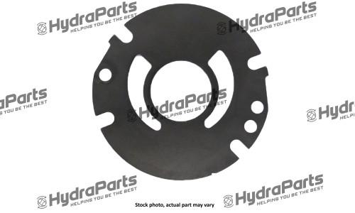 R902077959 Wear Plate