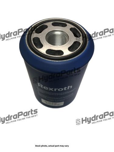 R909157926 Shuttle Filter