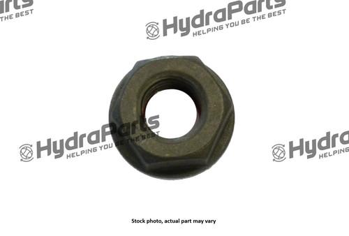 R909152459 Seal Lock Nut
