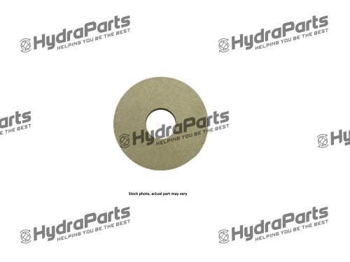R909921577 Pre Load Adjustment Shim