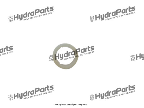 R902600489 Assembly Ring