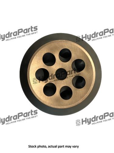 R909430794 Cylinder Block