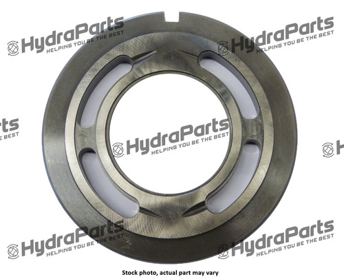 Port Plate LH Replaces R902195224