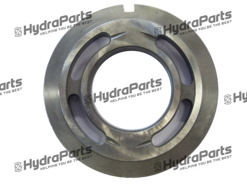 R902195222 Port Plate LH