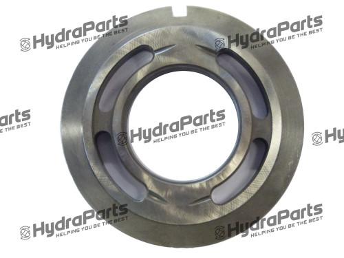 R902195221 Port Plate
