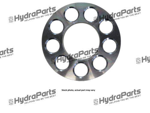 R902205455 Retainer Plate