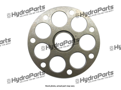 R909444065 Retainer Plate