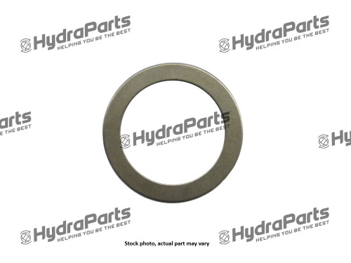 R909432987 Shim for Ball Retainer