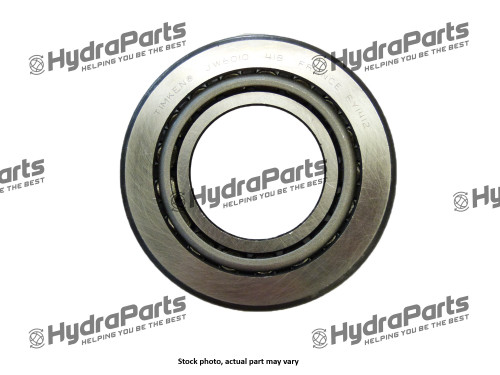 R909154382 Tapered Roller Bearing