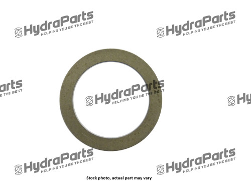 R909409186 Center Pin Washer