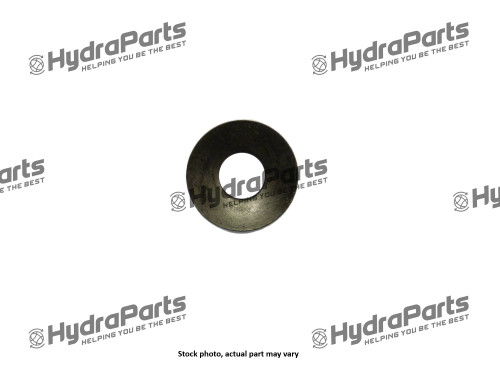 R909409134 Cup Spring