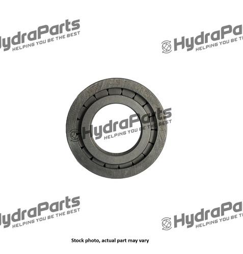R909153104 Plain Roller Bearing