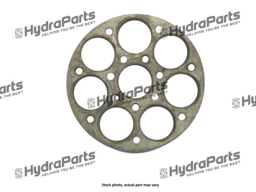 R902024999 Retainer Plate